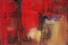 Gustavo-Lara-oleo-sobre-tela76x58-Abstraccion