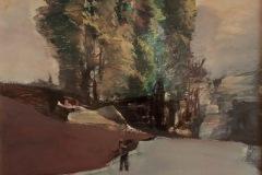 Hugo-Nantes-oleo-sobre-madera-102x82-Paisaje