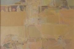Javier-Velazquez-80x100-Oleo-sobre-tela-Catedral
