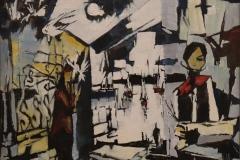 Jose-Arditti-40x50-Oleo-sobre-maderaTaller