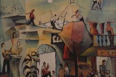 Jose-Arditti-50x60-Oleo-sobre-tela-Paisaje-ciudadano
