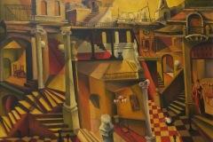 Jose-Arditti-oleo-sobre-madera-100x80-Interior