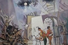 Jose-Arditti-oleo-sobre-madera-77x66-Composicion-en-el-taller