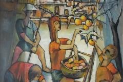 Jose-Arditti-oleo-sobre-madera-80x70-Frutos