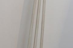 Maria Bassani, 165 cm alto, Madera, Pendulo-min