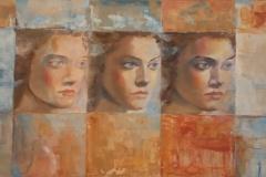 Martha-Escondeur-oleo-sobre-tela-110x45-Figuras