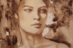 Martha-Escondeur-oleo-sobre-tela-30x40-Vivencias