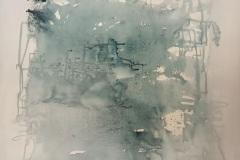 Natalia-Martinez-acrilico-sobre-tela-100x100-Sin-Titulo-2018