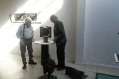 Montaje-Exposicion-Octavio-Podesta-Walter-Tounier-copia