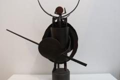 Octavio-Podesta-72-cm-de-alto-Hierro-Vikingo