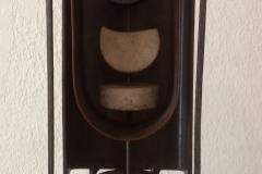 Octavio-Podesta43-cm-de-altoHierro-y-MarmolFlor-de-Piedra