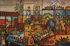 Pablo-Peralta-50x35-Oleo-sobre-madera-Estancia-Elvira