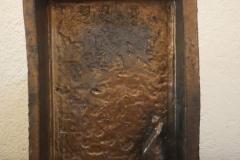 Ricardo-Nowinski-Puerta-3-Ceramica28cm.alto21cmlargo12cm-ancho
