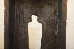 Ricardo-Nowinski-Puerta-5-Ceramica-28-cm.alto21cm.largo12cm.ancho_
