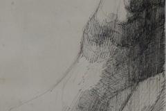 Ruben-Barra-Tinta-sobre-papel-66x22.-Desnudo