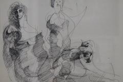 Ruben-Barra-Tinta-sobre-papel25x16-Desnudo