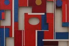 Ruben-BarraTecnica-mixta-y-cartonpolicromados62x66-Planning