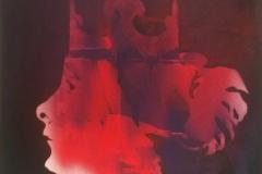 Vicente-Martin-reyna-72x72-acrilico-sobre-madera