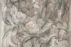 1_Walter-Aiello-oleo-sobre-tela-60x60-Sin-Titulo
