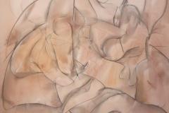 Walter-Aiello-oleo-sobre-madera-96x96-Sin-Titulo