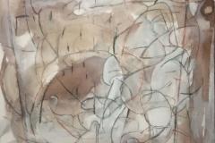 Walter-Aiello-oleo-sobre-tela-60x60-Sin-Titulo